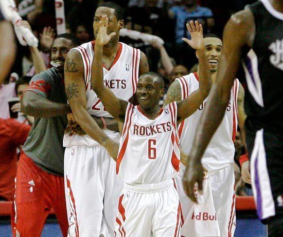 10 Pemain Basket Paling Pendek Di Nba Tentik